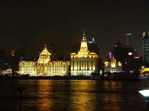 Shangai il ponte tra cina e giappone i viaggi di for Gioco dello shanghai